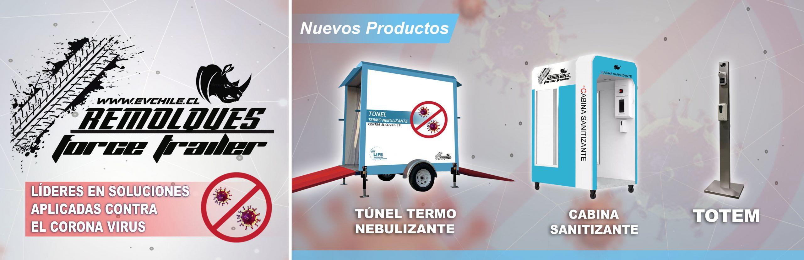 Empresas Vergara Chile